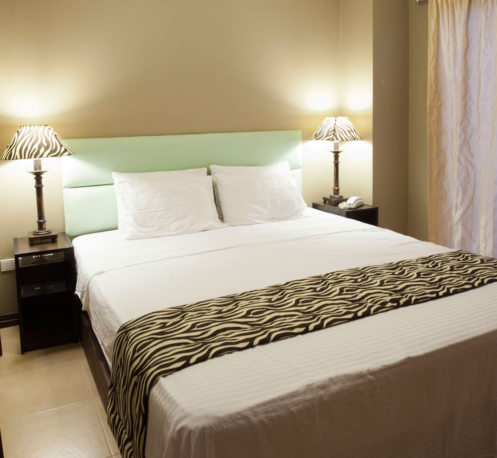 cheap hotel in mandaue