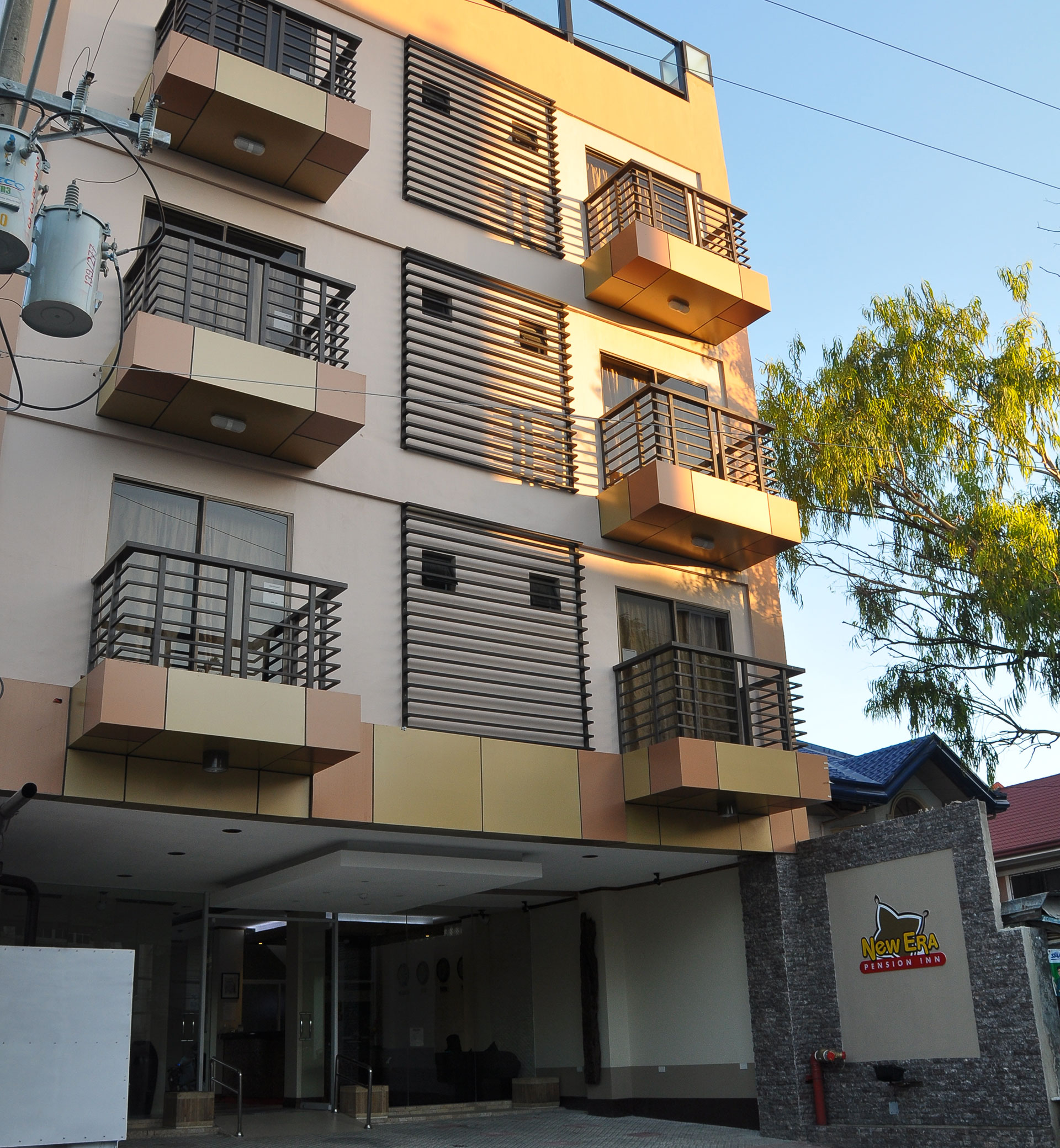 Cheap Hotels In Cebu City